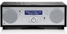 【英大公司貨】Tivoli Audio Music System II HiFi 藍牙 喇叭 AM/FM 鬧鐘