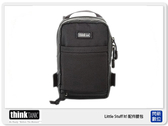 【0利率】thinkTank 創意坦克 Little Stuff It!? 配件腰包-小 TTP065 (公司貨)