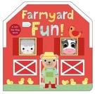 Little Friends:Farmy...
