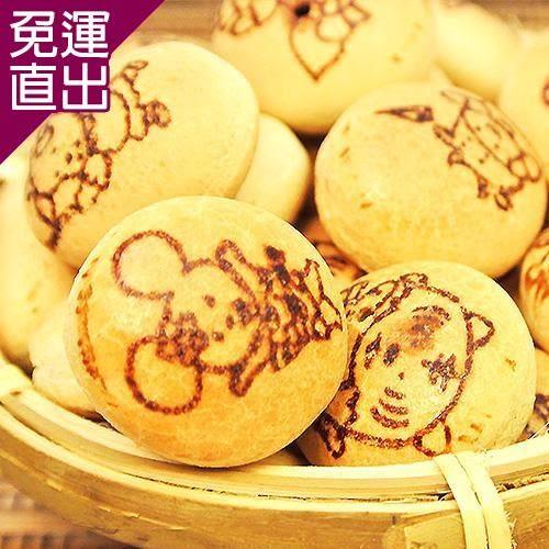 瘋神邦 森永小牛巧克力餅乾-輕鬆包265g/包x5包【免運直出】