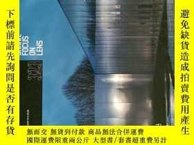 二手書博民逛書店Blueprint罕見(magazine) 323 02 2013商業建築大型公共設施建築設計Y14610