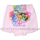 真珠美人魚 7129 兒童四角褲 內褲 (2件) ~DK襪子毛巾大王