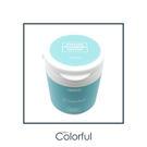 玻尿酸接睫專用卸妝棉片(32片)『卸妝』『卸髒』『玻尿酸』『不勾睫毛』