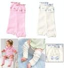 童裝 現貨 A006 日單蝴蝶結花邊襪套,2色可選 【A006】
