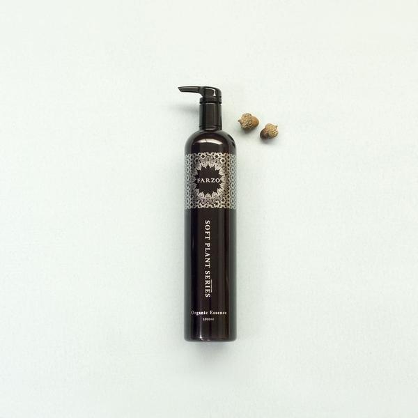 洗髮【花柔自然萃 Farzo】依蘭精油舒緩洗髮精 1000ml (抗屑控油專用) 大容量