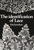 二手書博民逛書店 《Identification of Lace》 R2Y ISBN:0747802378