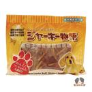 【寵物王國】海特-雞肉棒(小)44支入...