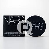 NARS 裸光蜜粉 10g (Crystal) (台灣專櫃正貨)【芭樂雞】