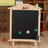 兒童畫畫板涂鴉板繪畫板店面留言板