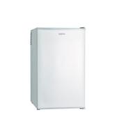 聲寶70公升電子冷藏箱冰箱KR-UB70C