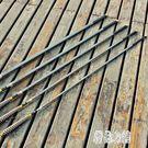 釣魚竿 鯉魚竿碳素超輕超硬3.9 5.4 6.3 7.2米長節手竿臺釣釣魚竿 CP3105【優品良鋪】