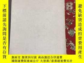 二手書博民逛書店liesche罕見gruppen algebren(1963年冬季學期講義或講座之類)Y11155 J.Tit