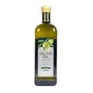 【台糖優食】純級橄欖油 x1瓶(1公升/瓶) ~精選義大利純級Pure 100%橄欖油