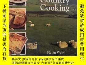 二手書博民逛書店IRISH罕見Country CookingY223356 CRESCENT BOOKS NEW YORK·