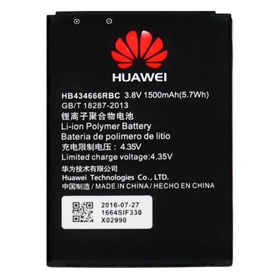 【HB434666RBC】華為 行動網卡 Huawei E5573/E5573s/E5577C 原廠電池/原電/原裝鋰電 1500mAh-ZW