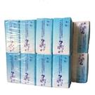 【南紡購物中心】舒綿 抽取式衛生紙130抽x8包x6串