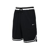NIKE 男籃球運動短褲(Dri-FIT 五分褲 訓練 球褲≡體院≡ DA5845-010