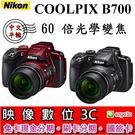 《映像數位》 Nikon COOLPIX...