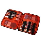 背包客多功能收納包數據線內存卡U盤耳機讀卡器單反電池袋手機包聖誕節