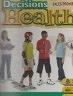二手書R2YBb《HOLT Decisions for Health Level