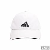 ADIDAS 運動帽 A.R BB CP 4A-GM4510