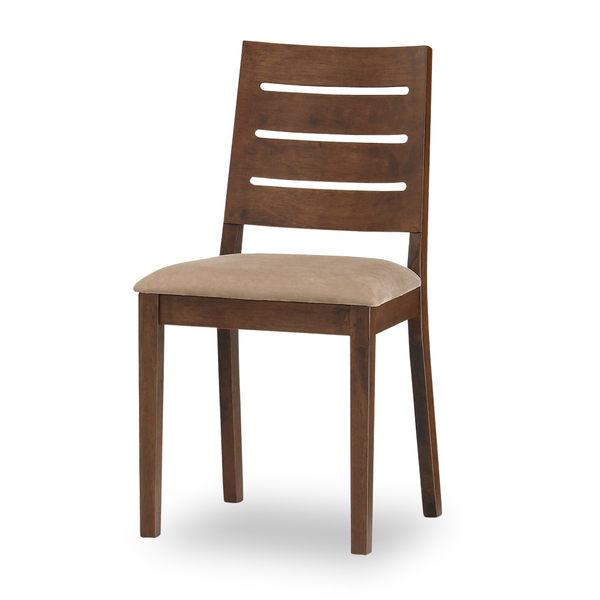 餐椅【時尚屋】[C7]吉恩餐椅(單只)C7-1020-8免組裝/免運費/餐椅