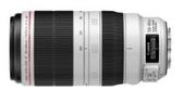 Canon EF 100-400mm L IS II 鏡頭 晶豪泰3C 專業攝影 平輸