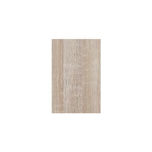 美耐面E1層板60x30x1.8cm-橡木紋