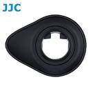 又敗家@JJC尼康Nikon副廠眼罩可360度旋轉EN-DK29II適Z7眼罩Z6眼罩取景器眼杯觀景窗相容DK-29眼罩