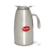 日本寶馬全柄不鏽鋼保溫保冷咖啡壺 JA-S-009-600