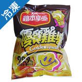 大成黑胡椒優質雞塊600g【愛買冷凍】