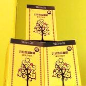 【泰武咖啡】吾拉魯滋濾掛式咖啡3盒 (每盒10入,每入約10g)(含運)