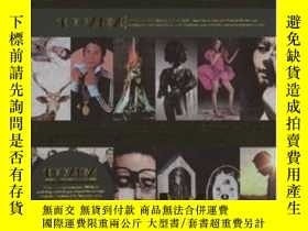 二手書博民逛書店罕見100%dmY307751 All Rights Reserved Allrightsreserved,
