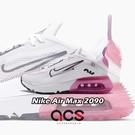 Nike 休閒鞋 Air Max 209...