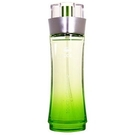 Lacoste Touch Of Spring 春之悸動女性香水 90ml 無外盒包裝