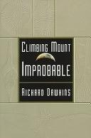 二手書博民逛書店 《Climbing Mount Improbable》 R2Y ISBN:0393039307│W. W. Norton