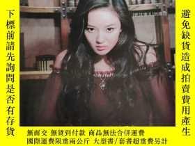 二手書博民逛書店罕見大武漢雜誌期刊創刊號2006年第一期Y43753