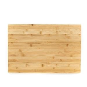 HOLA 摺疊收納籃桌板 大尺寸