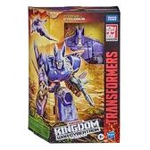 Transformers變形金剛 Generations 斯比頓之戰王國系列 - 航行家級 玩具反斗城
