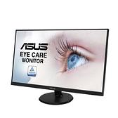 華碩ASUS VA27DQ 27吋 IPS 護眼螢幕 (內建喇叭) 現貨供應中