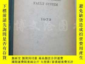 二手書博民逛書店Proceedings罕見of the Conference on Tectonic Problems of Th