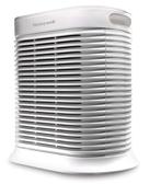 Honeywell HPA-100APTW  抗敏系列空氣清淨機 適用坪數:4-8坪