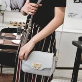 包包大容量女仙女小包包韓版時尚復古單肩簡約百搭斜挎包03