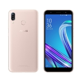 ASUS ZenFone MAX(ZB555KL) 2G/16G 【現省千元】