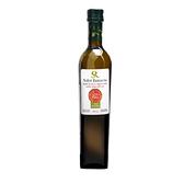 莎蘿瑪百年莊園~冷壓初榨橄欖油500ml/罐