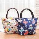 寶媽出門輕便小包外出包包女帶孩子手提媽咪哺乳媽媽孕婦背包便攜『快速出貨』