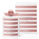 TRUSSARDI 粉紅海岸女性淡香水 100ml【娜娜香水美妝】Pink Marina