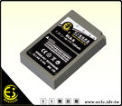 Olympus E-PL6 EP3 EPM1 EPM2 專用 BLS-5 防爆電池 EPL8 EPL6 EPL3 EPL5 EM10 EM10 II BLS5