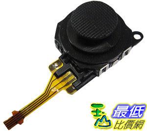 _a@[有現貨 馬上寄] 2日限時搶購 SONY PSP 3000/3007 專用 3D 類比搖桿 香菇頭 插替式零件 (28408B D12)