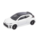 TOMICA 多美小汽車 50 豐田Toyota GR YARIS 【鯊玩具Toy Shark】